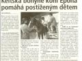 epona v tisku++
