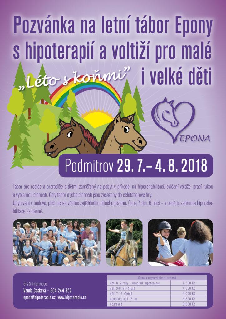 Podmitrov-pozvanka_2018