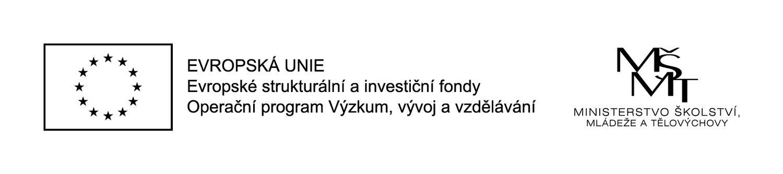 Logolink_OP_VVV_hor_cb_cz